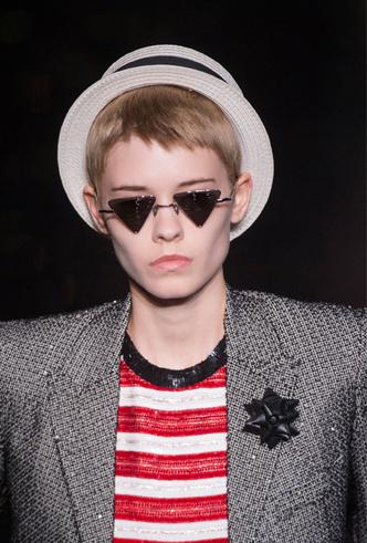 Фото №13 - Летние шляпы: 5 самых стильных моделей этого сезона
