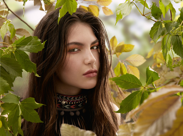 Фото №3 - Лучшие бьюти-новинки сентября: уход и декоративная косметика