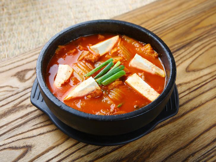 Фото №4 - 3 лучших рецепта азиатских супов
