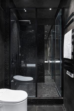 Фото №12 - Квартира 80 м² для холостяка в Домодедово