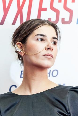 Фото №25 - Сделано в России: самые популярные отечественные актрисы