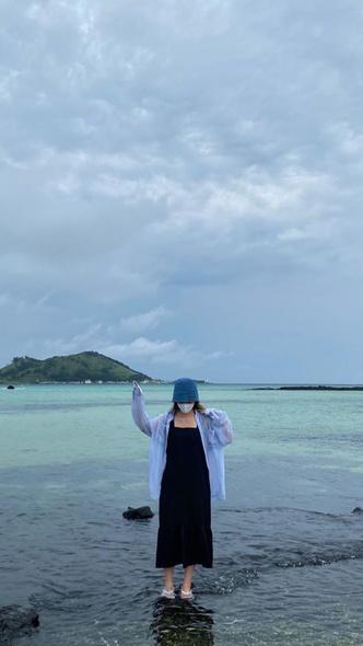 Фото №20 - Курортный роман: 10 ароматов, которые перенесут на пляж