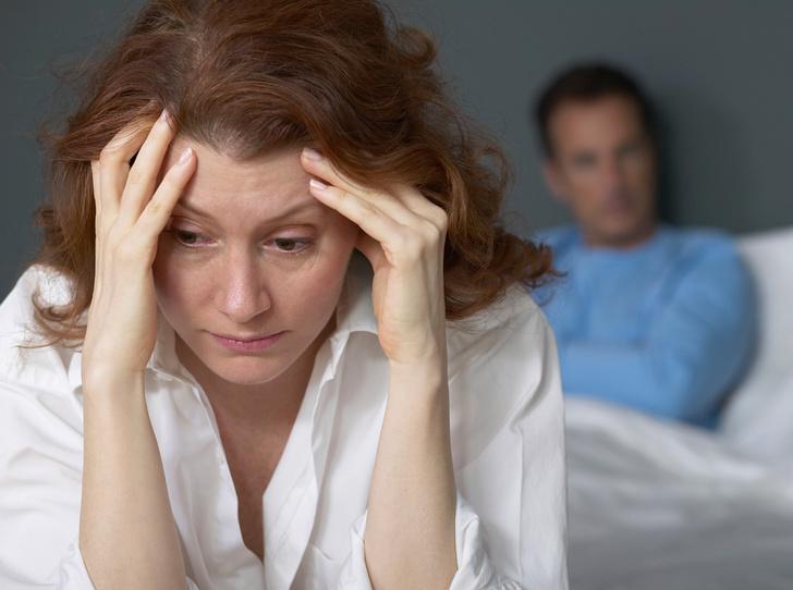 Фото №3 - Любит, но уходит: 7 причин, почему мужчины бросают тех, в кого действительно влюблены