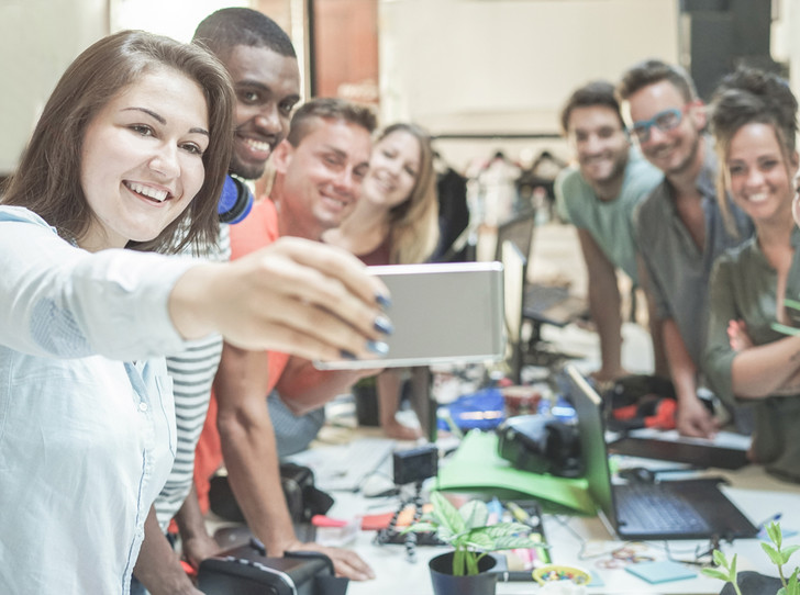 Фото №3 - Почему важно вовлекать сотрудников в рабочий процесс (и как это сделать)