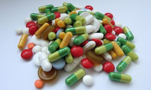 Фото №1 - Собирайте чеки: как получить налоговый вычет за лекарства по рецепту, купленные в этом году