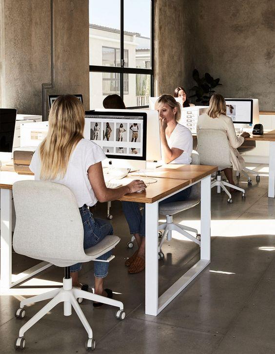 Фото №3 - 7 быстрых способов снять стресс в офисе