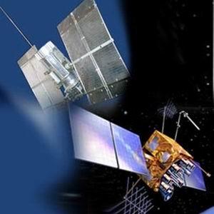 Фото №1 - ГЛОНАСС увеличила число рабочих спутников