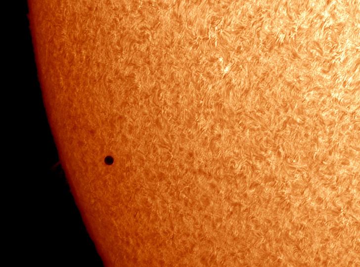 Фото №5 - Ретроградный Меркурий: что это и почему мы обвиняем его в любых неприятностях