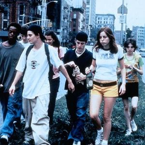Фото №6 - Ностальгируем вместе: 10 самых стильных фильмов 90-х
