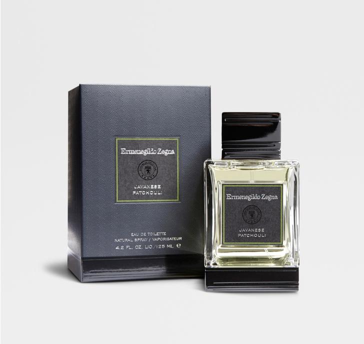 Фото №11 - Что подарить на Новый год: парфюмерный гид MAXIM