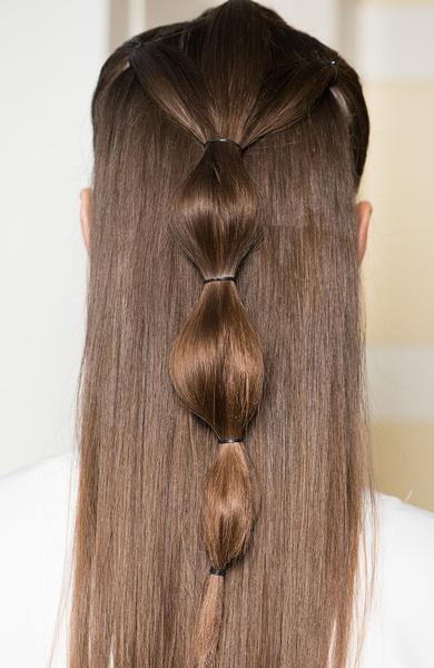 березовый деготь для волос