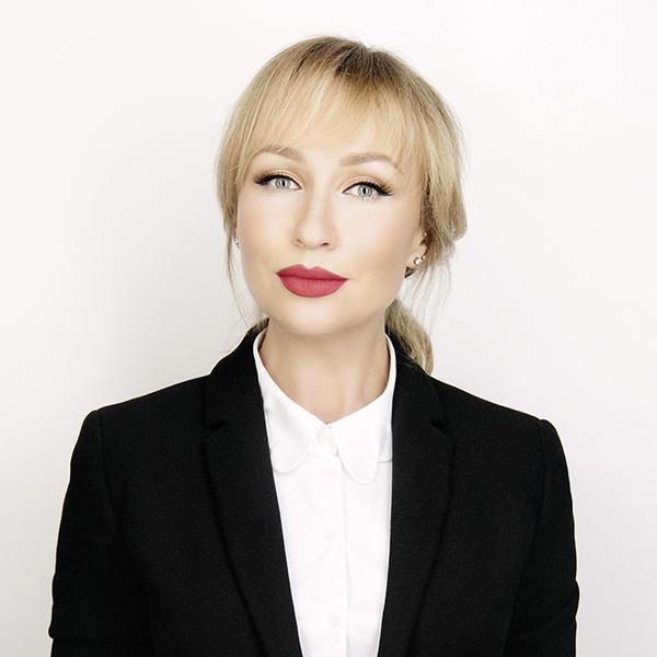 Фото №18 - Чем живут 20 самых успешных бизнесвумен России