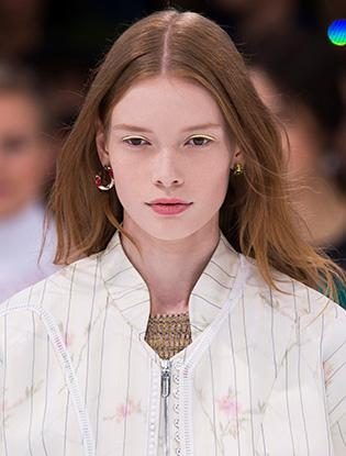 Фото №3 - Бюти-новинка: антивозрастной концентрат Dior