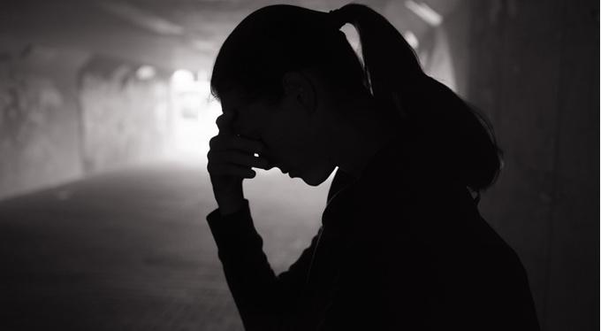 Нездоровые отношения: как нарушаются связи с собственным телом