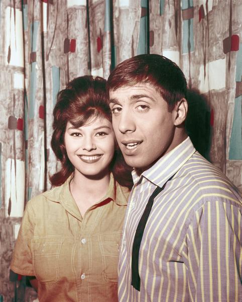 Фото №22 - Самые крепкие звездные браки: секреты счастливой совместной жизни из первых уст