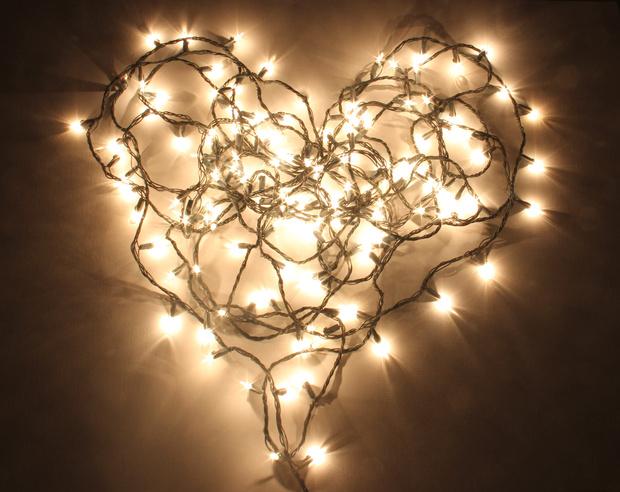 Фото №3 - Вся правда про любовь: что на самом деле сводит тебя с ума