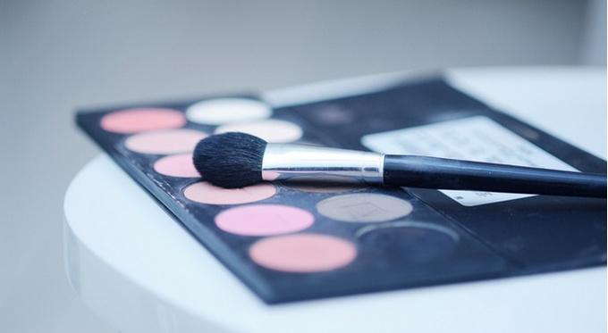 7 секретов удачного макияжа