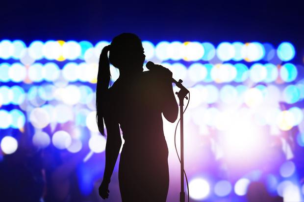 Фото №4 - Как стать звездой: 5 шагов, которые помогут стать крутым музыкантом