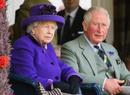 Как Королева отреагировала на новость об изменах принца Чарльза