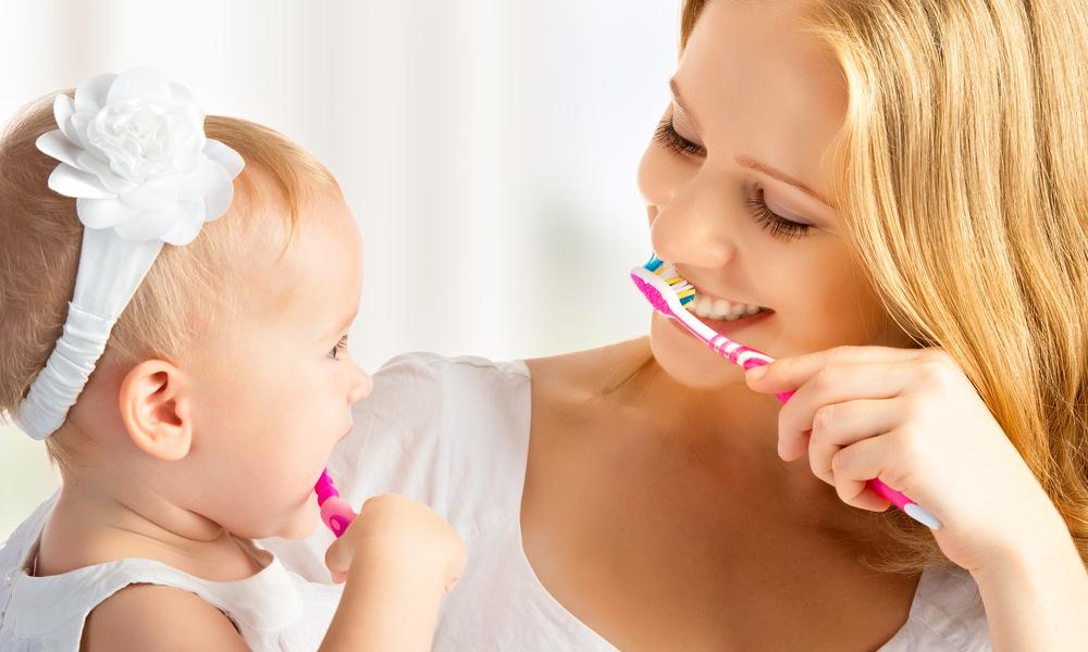 Кроме сахара: еще 8 неожиданных причин разрушения зубов