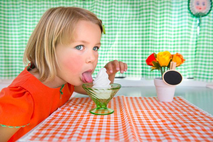 Фото №3 - 5 детских лакомств, об опасности которых вы могли не знать