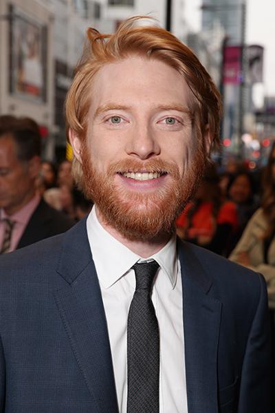 ирландские актеры мужчины фото