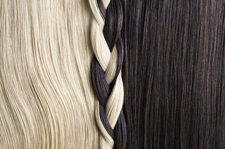 Фото №2 - К чему снятся волосы: что говорят сонники и психологи