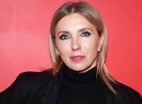 Накануне свадьбы Светлана Бондарчук заявила, что осталась без работы
