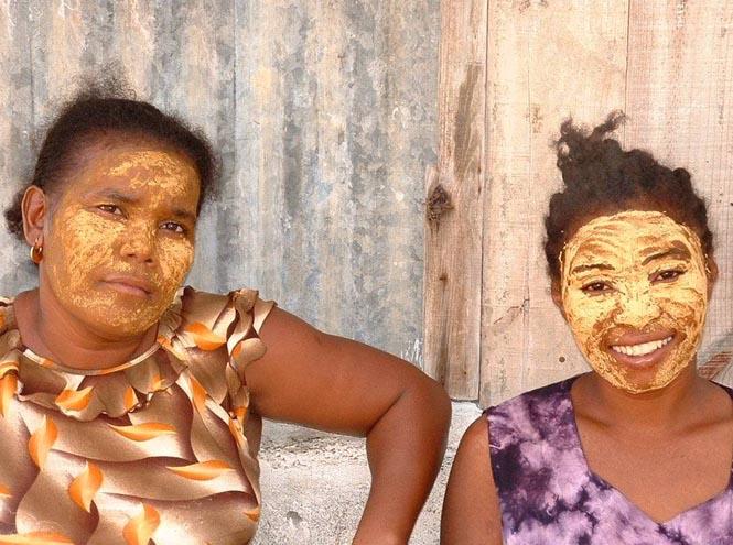 Фото №10 - В пути: что привезти с Мадагаскара