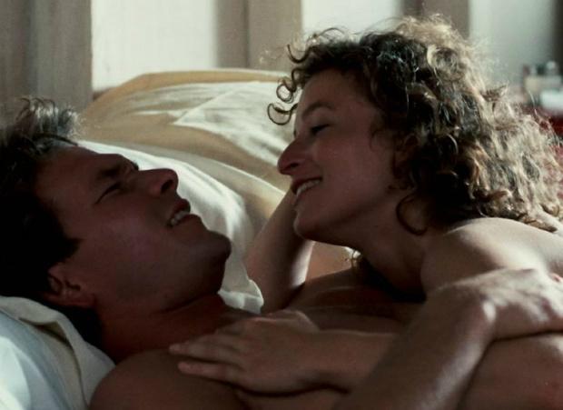 Фото №9 - Секс-символы культового кино 20 лет спустя: что с ними стало