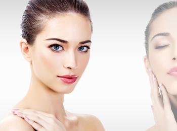 «Как сохранить тонус кожи при похудении?»