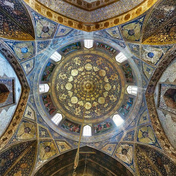 Фото №3 - Три российских храма вошли в список самых красивых в мире