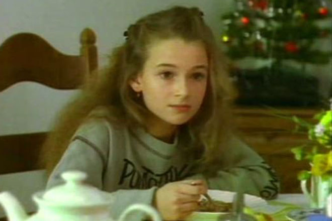 Фото №42 - 50 уютных новогодних и рождественских фильмов