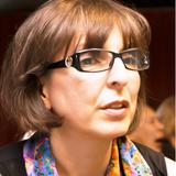 Маринэ Гамбарян