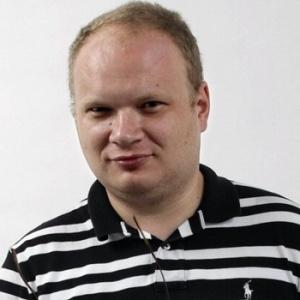 Фото №1 - В Москве избили журналиста