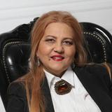 Галина Янко