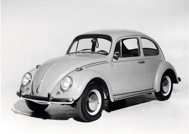 Фото №2 - 11 абсурдных цитат об автомобилях, которые даже неловко повторять
