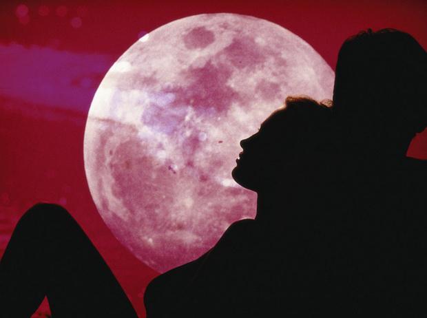 Фото №3 - Как солнечные и лунные затмения влияют на разные знаки зодиака