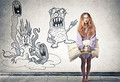«Не бойся!» с Анной Аркатовой: Не бойся хирурга