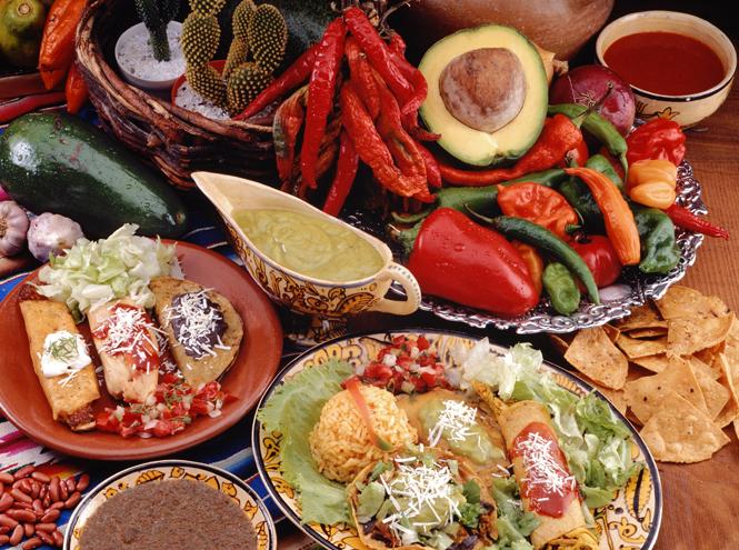 Фото №7 - 10 полезных пищевых привычек из разных стран