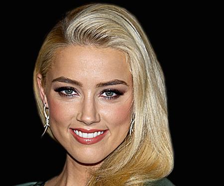 Фото №10 - Вся правда о блондинках... и о мужчинах, которые от них без ума