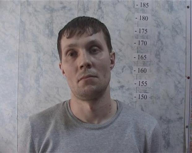 Фото №2 - Полиция просит откликнуться петербуржцев, пострадавших от продавца «лекарства» (фото)
