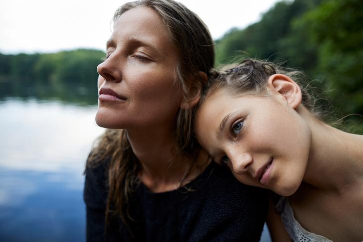 Фото №4 - Ценить и уважать: 9 шагов к прочному родительскому авторитету