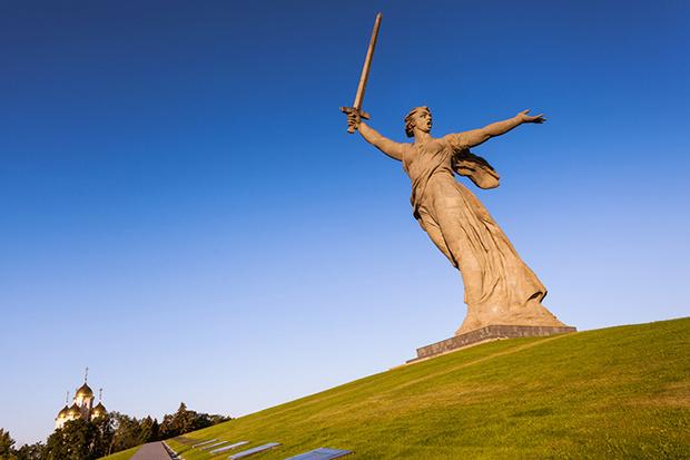 10 городов в России, где всегда хорошая погода