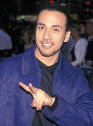 Фото №10 - Backstreet Boys: что стало с красавцами знаменитой группы