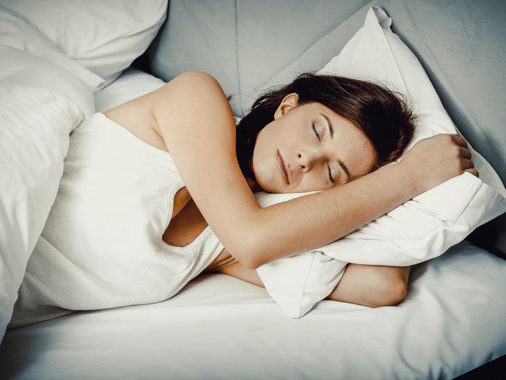 Фото №3 - О, мой сон: как избавиться от недосыпа