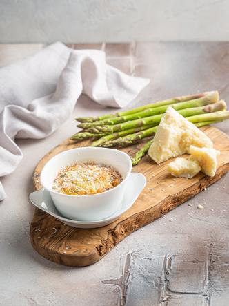 Фото №4 - Рецепты от шефа: CulinaryOn запускает новые мастер-классы