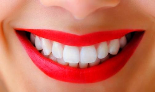 Фото №1 - Материнский капитал предложили тратить на новые зубы