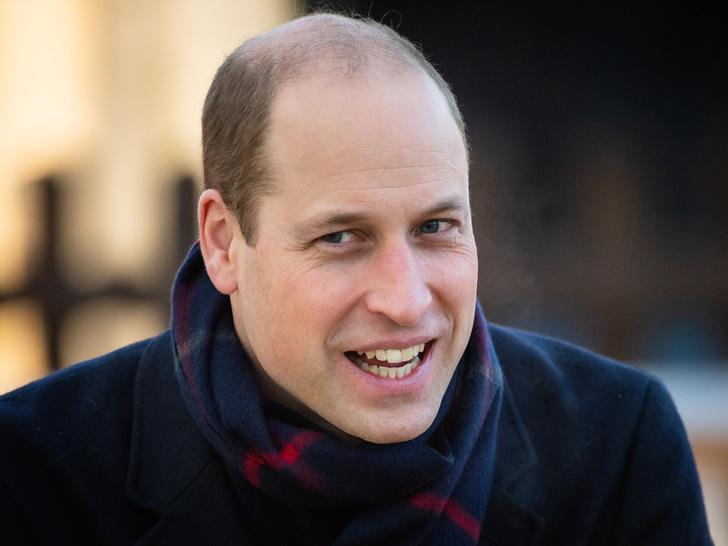 Фото №2 - Судьба наследника: как изменится жизнь Уильяма, когда он станет принцем Уэльским