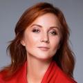 Изамбаева Светлана